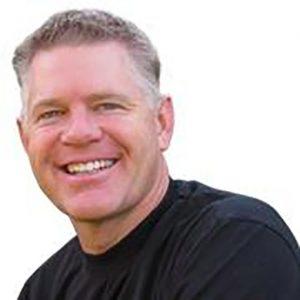 Dr. Jim Eggleston, DDS