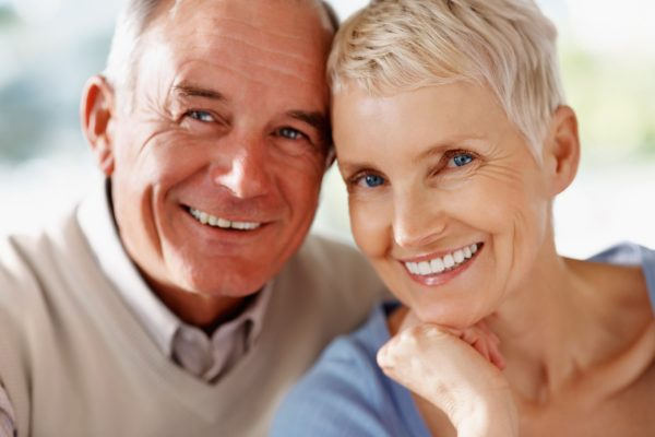benefits of restorative dentistry