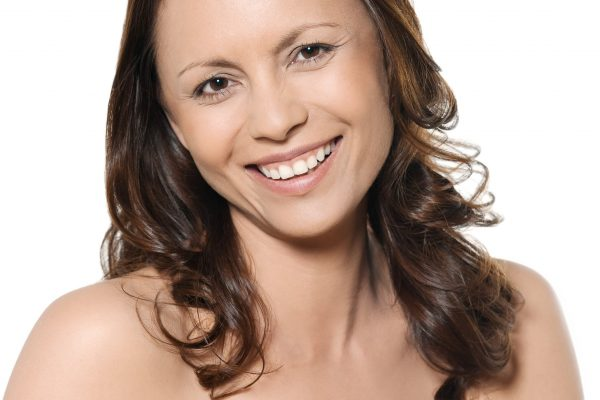 smile makeover FAQs