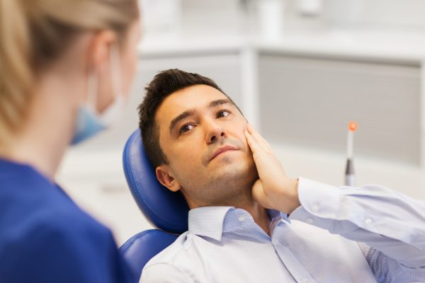 TMJ Treatment FAQs