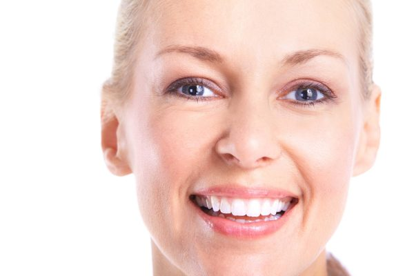 smile makeover facts