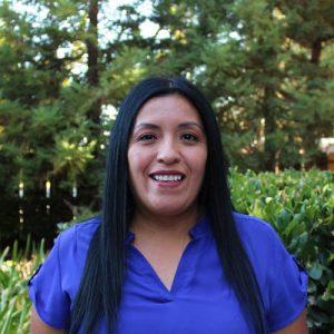 Griselda, Billing/Treatment Coordinator
