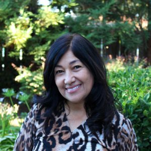 Priscilla, Treatment Coordinator