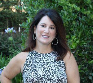 Lisa, Treatment Coordinator